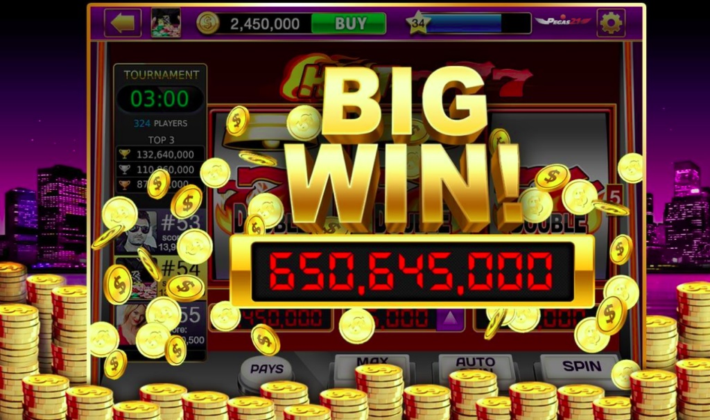 Fake and Real Slots: How to check online Casinos slots?